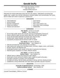 Restaurant Management Resume Samples – Topshoppingnetwork.com