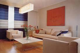 Дизайны и интереры домов и квартир Сделай дизайн интерьера лучше   ремонт квартир ооо триумф интерьер жилого дома реферат