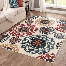 shabby chic area rugs lovely beautiful kitchen rugs at 50 s shabby chic area rugs lovely beautiful kitchen rugs at 50 s full hd wallpaper