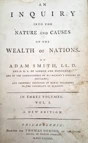 adam smith essays adam smith essays adam smith essays essay writing buy cheap adam smith essays adam smith essays essay writing buy cheap