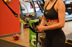 Spora Yeni Başlayanlar İçin Altın Değerinde 5 Öneri – Snap Fitness Turkey