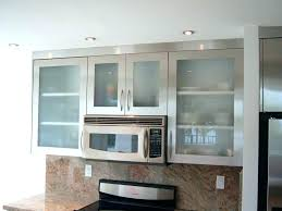 upper kitchen cabinets with glass perfect decoration upper kitchen cabinets with glass doors upper kitchen cabinets