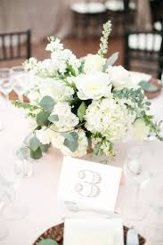 Art Deco Wedding Centerpieces 25 Best White Wedding Decorations Ideas On Pinterest Hanging