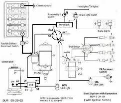 thesamba com kit car fiberglass buggy view topic wiring diagram for a dune buggy