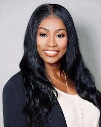 Nikki Smith, Richmond, TX Real Estate Associate - RE/MAX Legacy Living