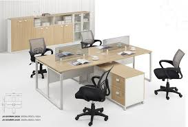 fice Workstations China office furniture china office desk sofa