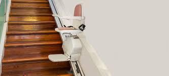 Kosten Preise Beim Treppenlift Neugebrauchtmieten Pflegede