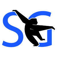 Gordon Summers - Level 3 at SG Access - SG Access Solutions Ltd   Business  Profile   Apollo.io