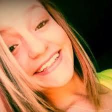 Shelby Esposito (shelbyesposito) - Profile   Pinterest