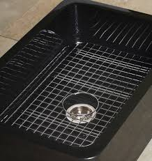 delighful sink stainless steel sink grid on kitchen grids i