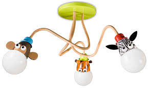 fun lighting for kids rooms. Fun Spaces With Light And Color Lighting For Kids Rooms G