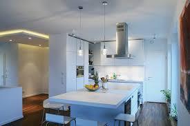 Awesome Die Anforderungen An Ein Gelungenes Lichtkonzept Sind Gerade In Der Küche  Besonders Hoch. Unsere Lichtplaner