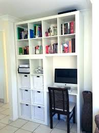 tv and desk wall units media wall unit with desk media wall unit with desk desk tv and desk wall units