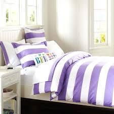 duvet cover purple queen duvet cover purple king light purple duvet cover king get purple quilt