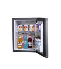 mini bar refrigerator. Mini Bar Fridge And Refrigerator