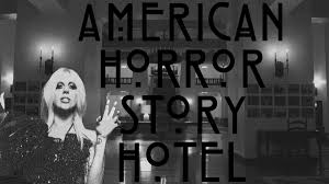Image result for American Horror Story Season 5
