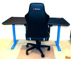 office chair with speakers. Exellent Office Gaming  On Office Chair With Speakers M