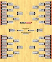 Bracket For Ncaa Basketball Tournament Ncaa Tournament 2017 March Madness Bracket Cheat Sheets