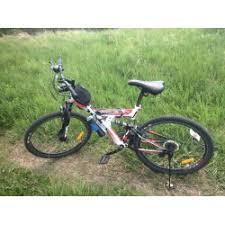 Отзывы о <b>Велосипед Stels Focus V</b> 26