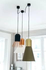 cosette 10 light chandelier large size of 8 light rectangular chandelier rectangle wall light home depot