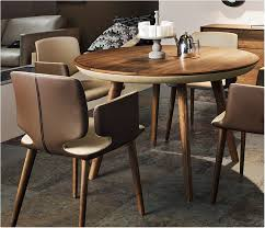 superb small round dining table ideas table design ideas for small usual ilration small round wooden
