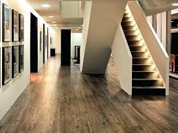 porcelain floor designs wood look porcelain floor tile engineered hardwood floor wood look porcelain floor tile