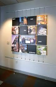 office wall decor wall decoration ideas