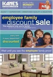 furniture sale ads. Contemporary Furniture On Furniture Sale Ads