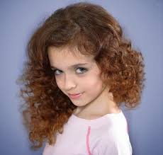 تسريحات شعر اطفال وقصات شعر بنات Hair Styles Baby Girls