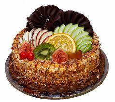 Belgian Butterscotch Cake 1 Kg Saysurprise