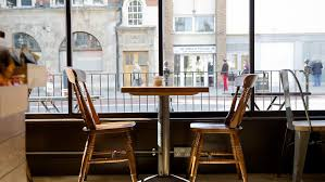 london s best caf s and coffee shops time out london