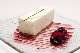 Istilah dessert mungkin memang lebih dikenal di negara barat. Resep Dessert Kontinental Sederhana Kumpulan Materi Pelajaran Dan Contoh Soal 5