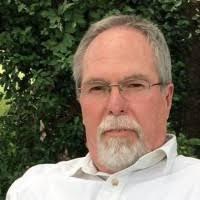Marvin Dorsey - President - Dorsey Property Group, LTD | LinkedIn