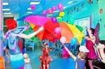 Международные детские творческие конкурсы