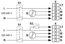 terminal block wiring diagram terminal block wiring diagram nilza net terminal blocks electrical wiring diagram terminal
