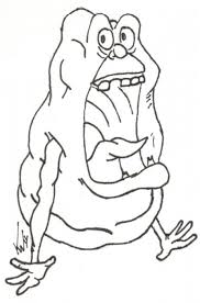 Small Picture real ghostbusters coloring pages printable ghostbusters coloring