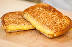 grilled cheese tumblr funny. Modren Cheese Grilled Cheese Sandwich On Cheese Tumblr Funny H