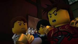 jog Oltás fényképezés lego ninjago 6.évad 5.rész indavideo -  richard-formateur.com