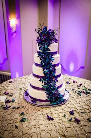 The 25 Best Teal Wedding Cakes Ideas On Pinterest Yellow Square