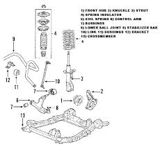 2001 saturn sl2 wiring diagram wirdig saturn l200 engine diagram get image about wiring diagram
