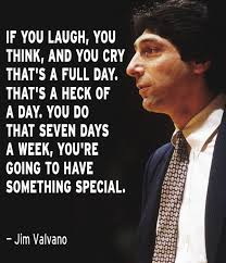 Jim Valvano Quotes Magnificent Jimmy Valvano Inspirational Quotes In Memes NCAA Tourney 48