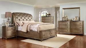 Empire Bedroom Furniture Empire Queen Bedroom Set Empire Ii Bedroom  Furniture . Empire Bedroom Furniture ...
