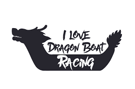 Create your diy shirts, decals, and much more using your cricut explore, silhouette and other cutting machines. I Love Dragon Boat Racing Svg Cut Files Best Free Svg Icon