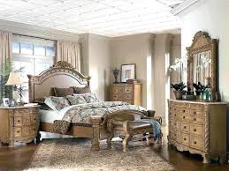 discontinued bedroom sets furniture nice king size bed tricks to set ideas for ashley fu awesome furniture bed sets