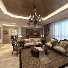 Back to: Modern Elegant Living Rooms in 2017