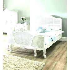 Bed Sets For Sale King Bedroom Furniture Size Set Amusing ...