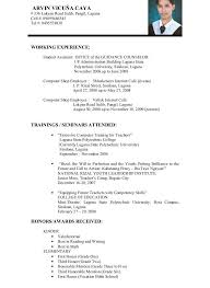 Resume Templates Unbelievable College Students Samples Reasons This