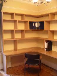 office shelving ideas. Home Office : Shelving Designing Small Space Plans And Designs Ideas E