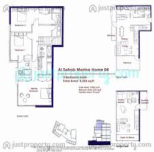 tiny house floor plans book luxury house plan books fresh the best small house plans elegant