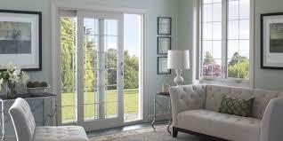doors excellent energy efficient sliding glass doors energy efficient sliding glass doors with blinds white